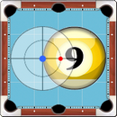 PoolShot Channel on Youtube